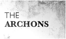 Archons