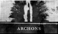 Archons-thumb