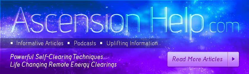 Ascension Help.com
