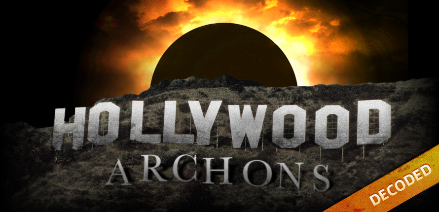 Hollywood Archons