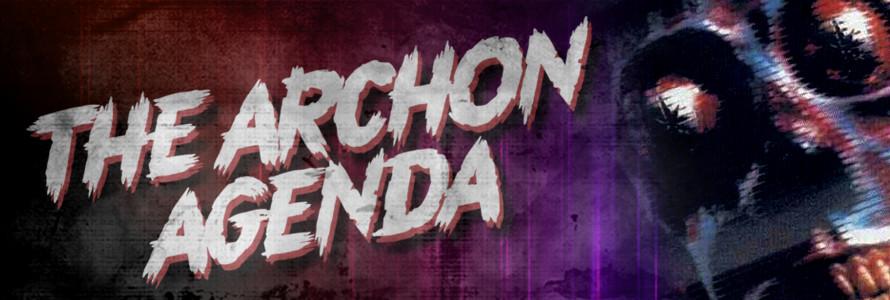 The Archon Agenda