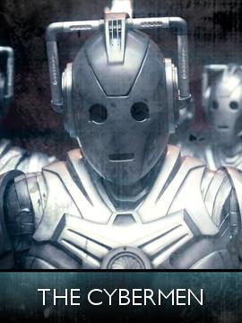 Archons - Cybermen-tb