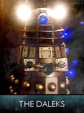 Archons - Daleks-tb