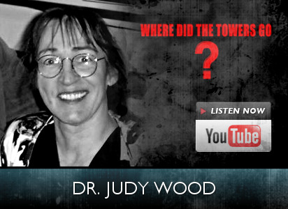 Dr. judy Wood-LS-tb