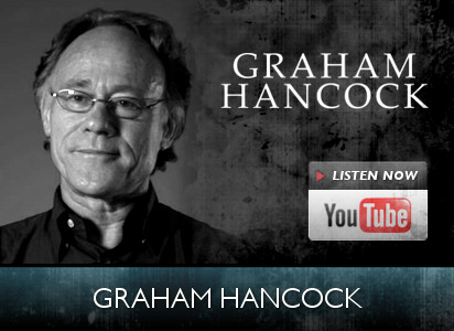 Graham Hancock-LS-tb