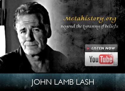 john Lamb Lash