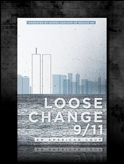 Loose Change 9-11-An American Coup-Thumb