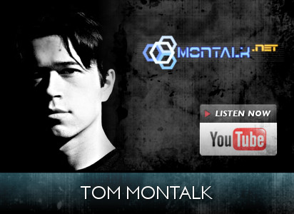 Tom Montalk-LS-tb