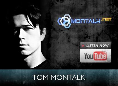 Tom Montalk-LS-tb