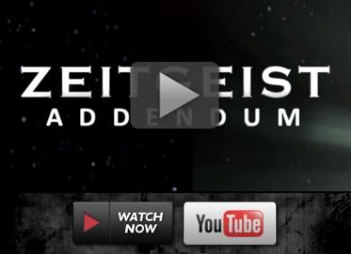 Zeitgeist - 2008 - Addendum