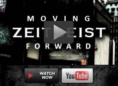 Zeitgeist - 2011 - Moving Forward