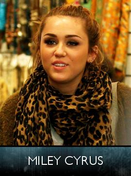 2-Miley Cyrus-tb