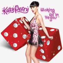 2009-Waking Up in Vegas