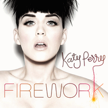 2010-Firework