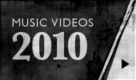 2010 Music Videos-Btn