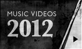 2012 Music Videos-Btn