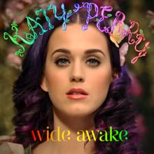 2012-Wide Awake