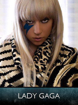 3-Lady Gaga-tb