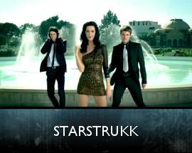 Katy Perry - 2009 - Starstrukk-tb
