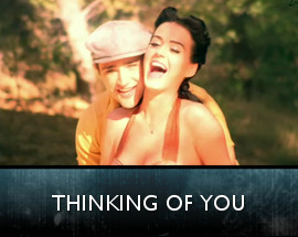Katy Perry - 2009 - Thinking of You-tb