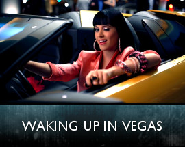 Katy Perry - 2009 - Waking Up in Vegas-tb