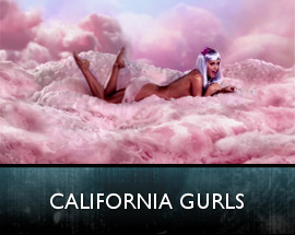 Katy Perry - 2010 - California Gurls-tb