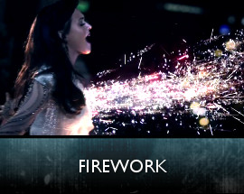 Katy Perry - 2010 - Firework-tb