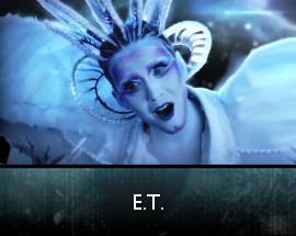 Katy Perry - 2011 - E.T.-tb