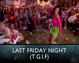 Katy Perry - 2011 - Last Friday Night (T.G.I.F.)-tb