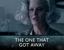 Katy Perry - 2011 - The One That Got Away-tb