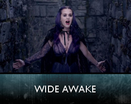 Katy Perry - 2012 - Wide Awake-tb
