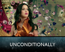 Katy Perry - 2013 - Unconditionally-tb