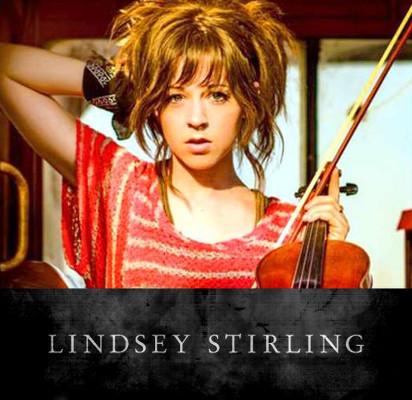 Lindsey Stirling-btn