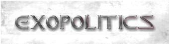 Exopolitics-Link