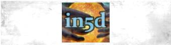 In5d-Link