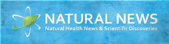 Natural News-Link