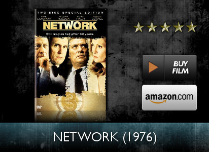 Network - Amazon Button