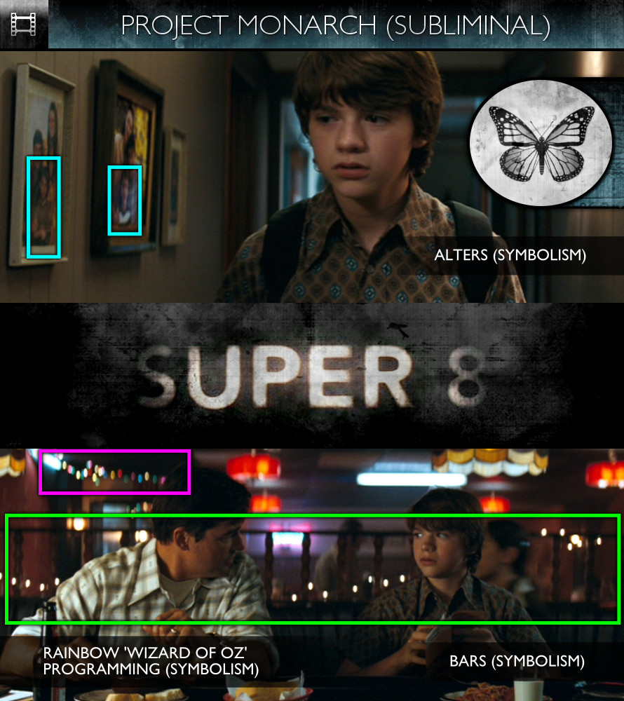 Super 8 (2011) - Project Monarch-3