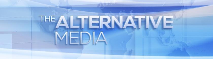 The Alternative Media-hdr
