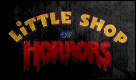 Little Shop of Horors (1986)