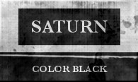 Saturn-Color Black-thumb