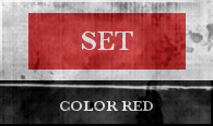SET-Color Red-thumb