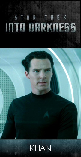 Star Trek into Darkness (2013) - Khan (SET)-tb