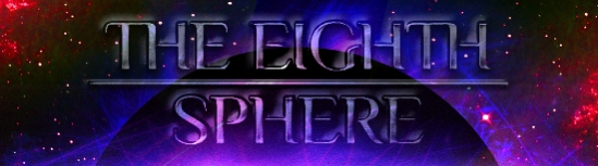 The Eighth Sphere