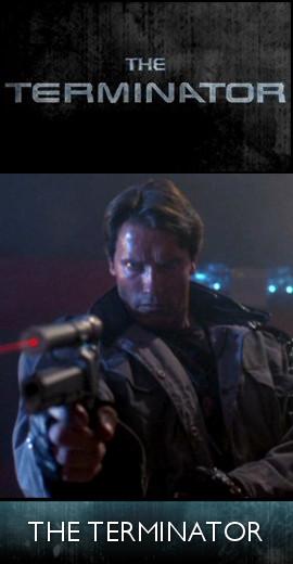 The Terminator (1984) - The Terminator (SET)-tb