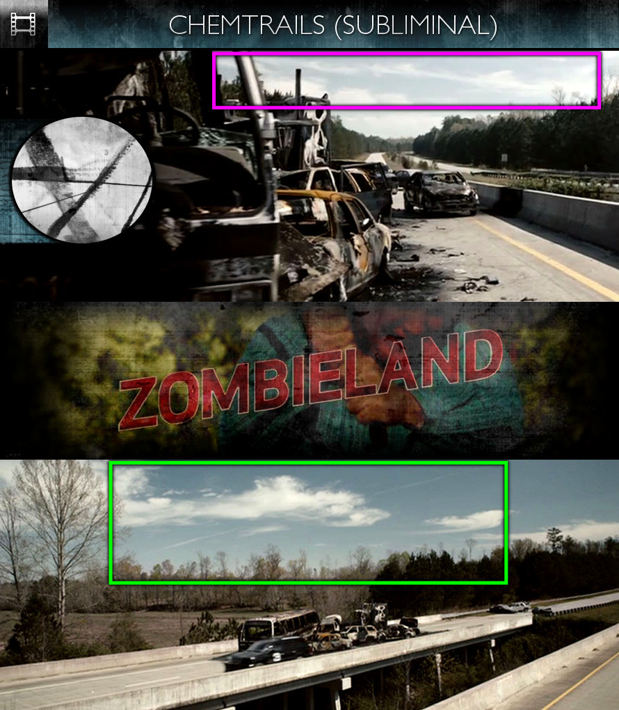 Zombieland (2009) - Chemtrails-1
