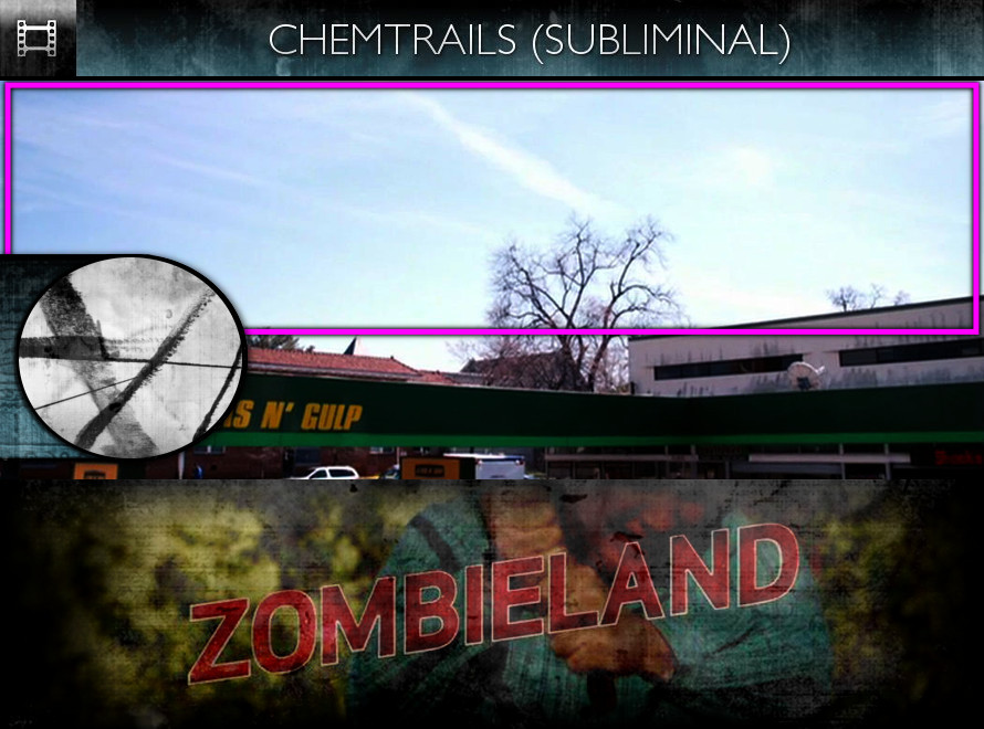 Zombieland (2009) - Chemtrails-2