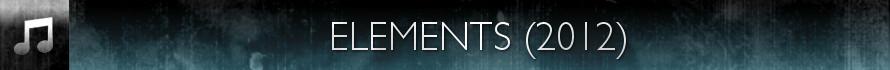 Elements (2012)