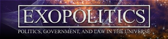Exopolitics-Banner