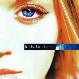 Katy Perry - 2001 - Katy Hudson-tb